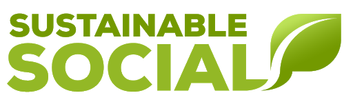 Sustainable Social